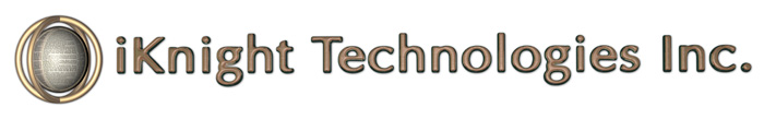 iKnight Technologies Inc company